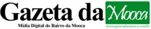gazeta-da-mooca