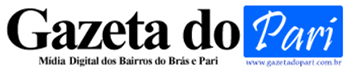 Gazeta do Pari